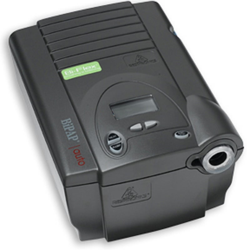 cpap bipap machine