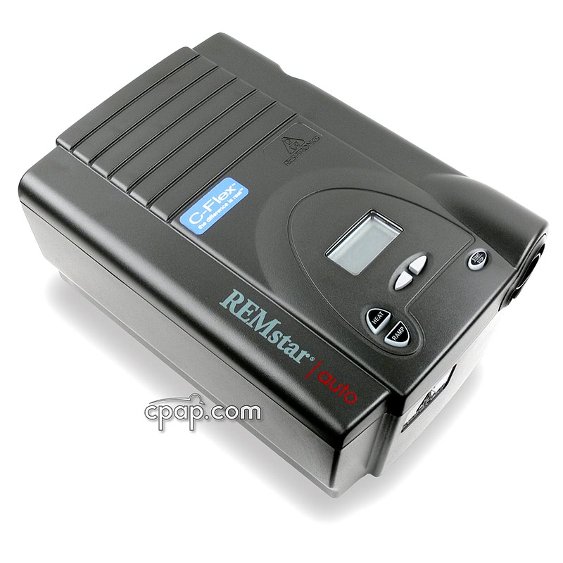 cpap com remstar auto c flex cpap machine rh cpap com respironics cpap machine respironics cpap machine troubleshooting