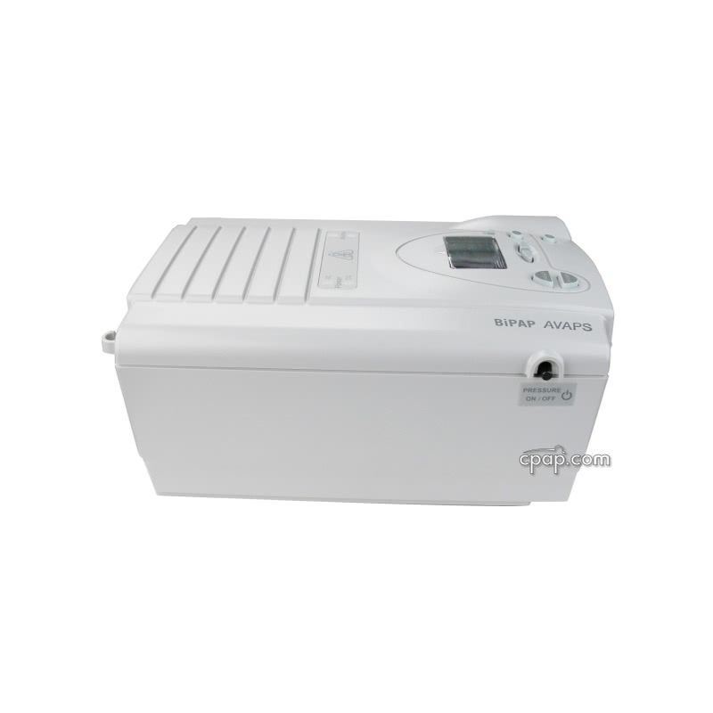 philips bipap machine price