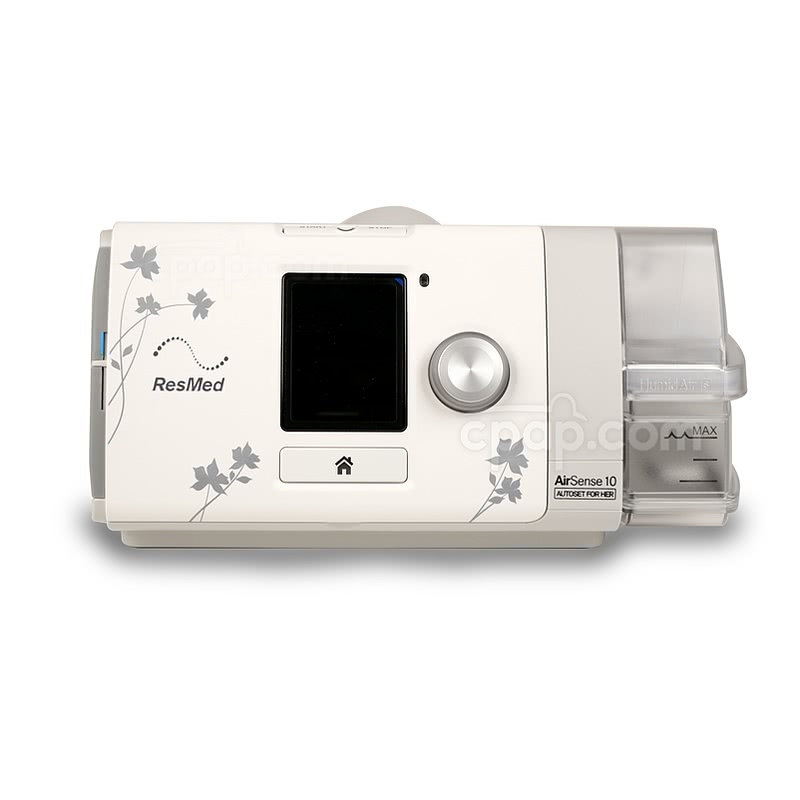 cpap machine purchase