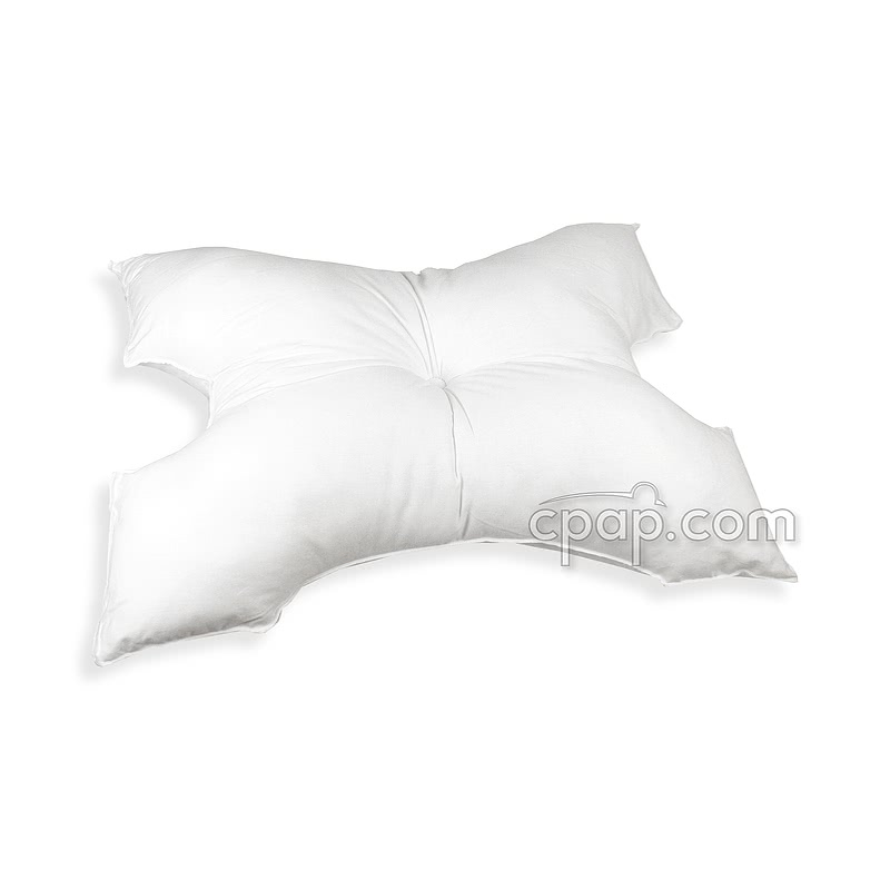 amazon maintains premium com dp sleeper pillow resort best fill quality sobella with polyester cotton hypoallergenic xafbtrl pillows that hotel side