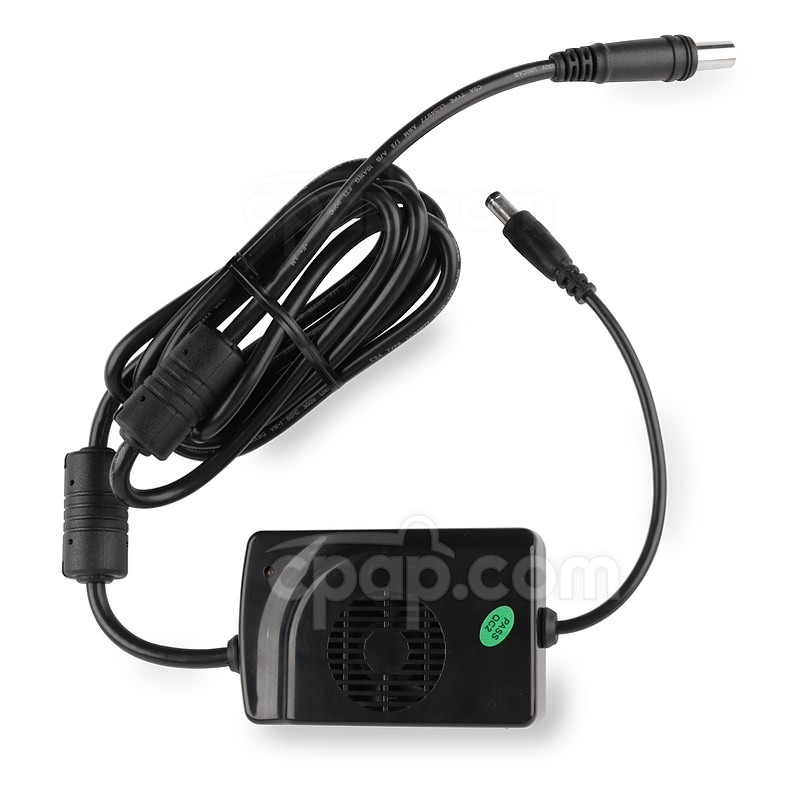 AirSense 10 Machine 24V Power Converter for C-100 Travel Battery Pack