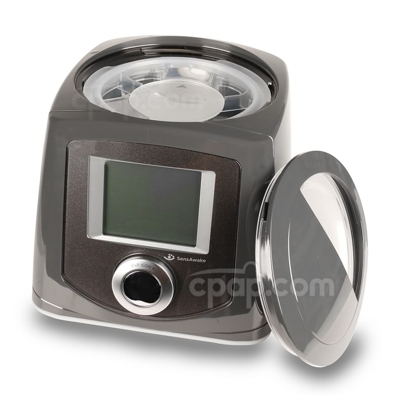 fisher paykel cpap machine