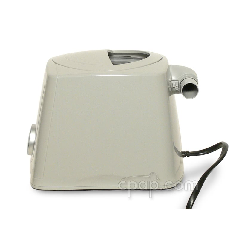 cpap machines original color icon front view original color icon side view - Cpap Machine Reviews