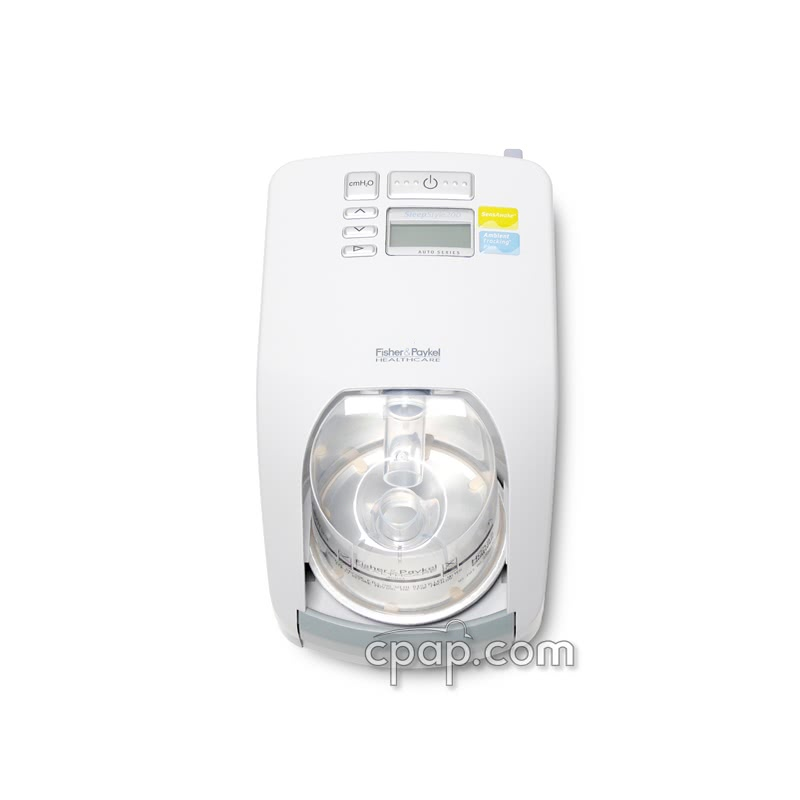 sleepstyle 200 cpap machine