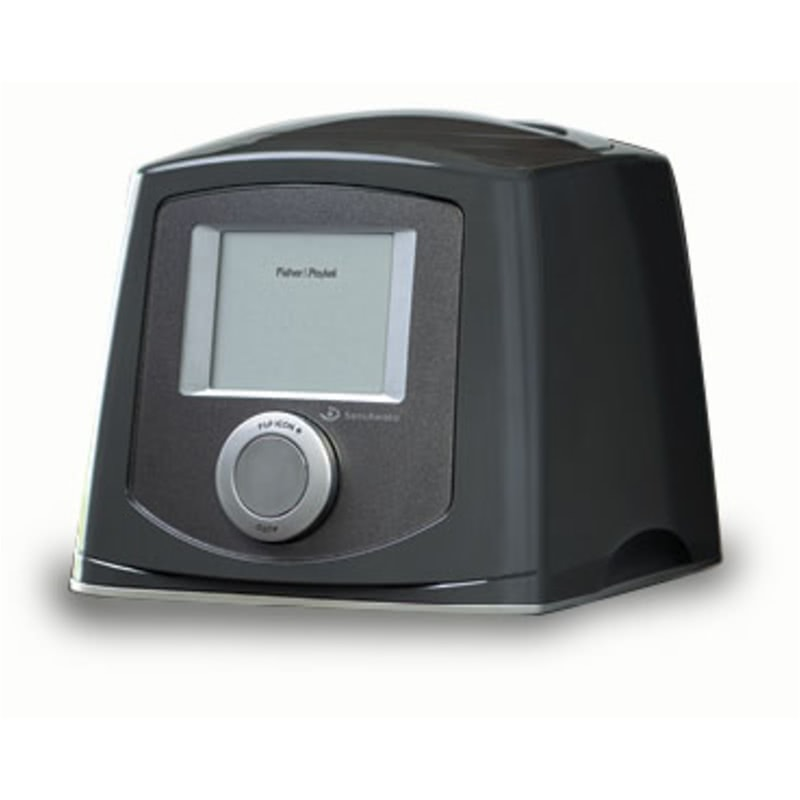 auto cpap machine price