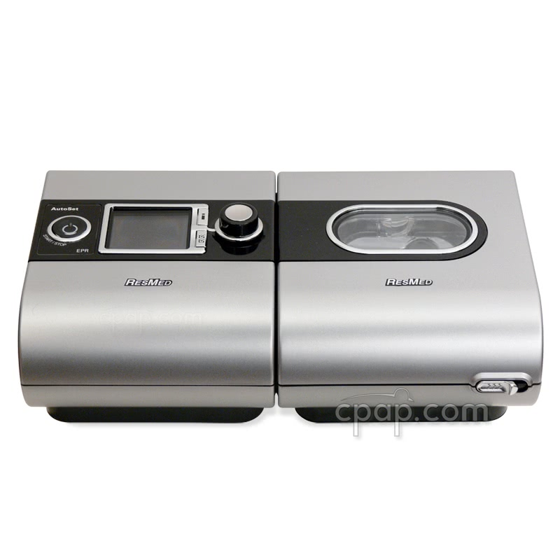 cpap com s9 escape cpap machine with epr rh cpap com resmed cpap machine resmed cpap instructions