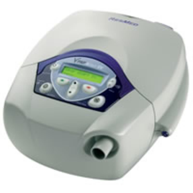 resmed s7 lightweight cpap machine