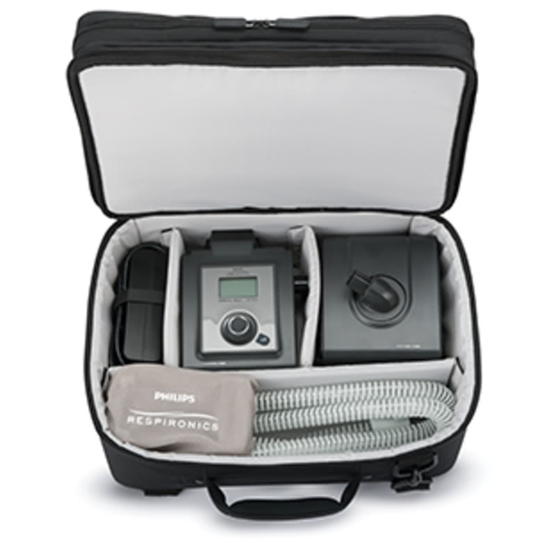 [Image: respironics-cpap-travel-briefcase-open.jpg]