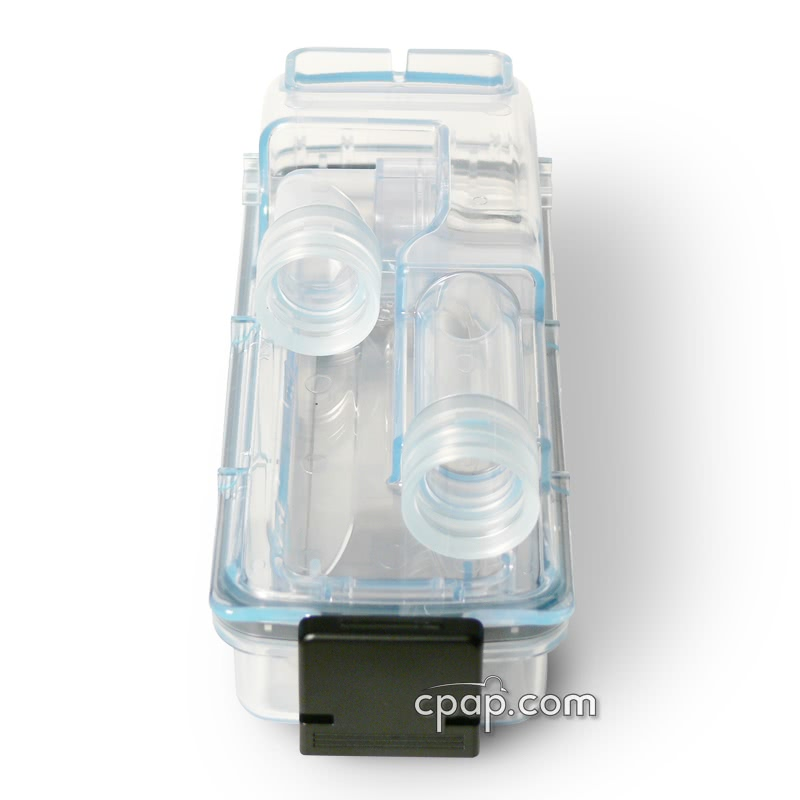 Cpap Com M Series Replacement Humidifier Chamber