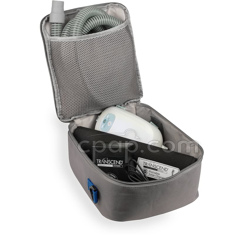 small portable cpap machine